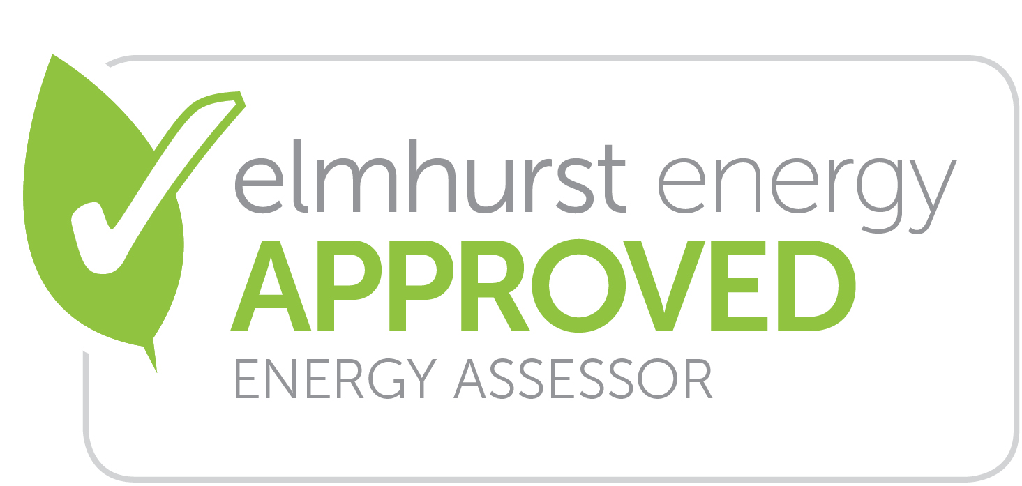 We are qualified and approved to provide EPCs